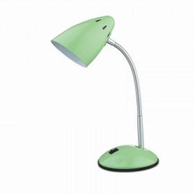 Лампа настольная Odeon Light Gap 2103/1T