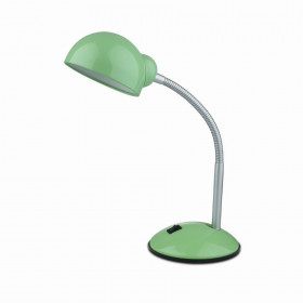 Лампа настольная Odeon Light Kiva 2083/1T