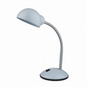 Лампа настольная Odeon Light Kiva 2084/1T