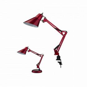 Лампа настольная Odeon Light Ixar 2132/1T