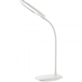 Лампа настольная Globo Minea I 58262