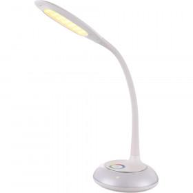 Лампа настольная Globo Drina 58277