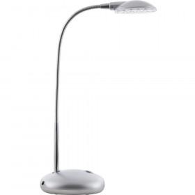 Лампа настольная Globo Et 58370