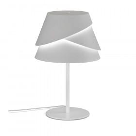 Лампа настольная Mantra Alboran 5863