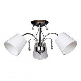 Светильник потолочный Omnilux Novello OML-56307-03