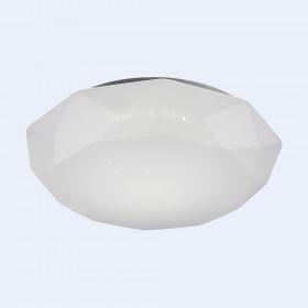 Светильник потолочный Mantra Diamante Smart 5974