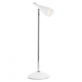 Лампа настольная Brilliant Rai G59849/05