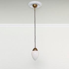 Люстра Berliner Messinglampen PS63-123opB