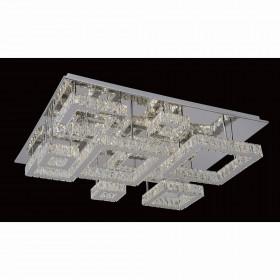 Светильник потолочный Eletto Cubista EL332C130.1