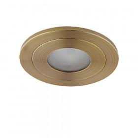 Светильник точечный Lightstar Leddy 212172