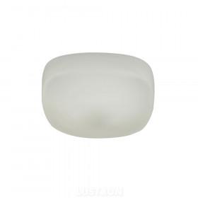 Светильник настенно-потолочный IDLamp Nuvola Aria 266/20PF-LEDWhite