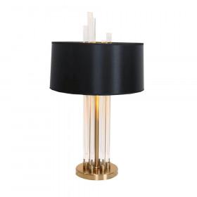 Лампа настольная Vele Luce Notte VL1314N01