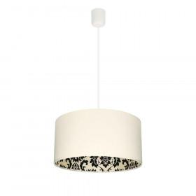 Люстра Spot Light Separato In Bianco 8045101