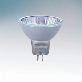 Галогенная лампа Lightstar MR16 GX5.3 220V 35Вт 3000К (теплый белый) 922107