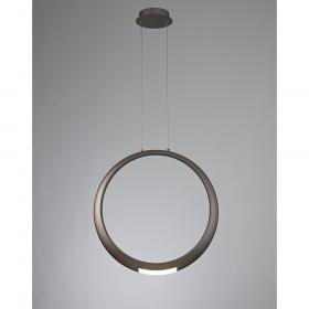 Люстра Mantra Ring 6171