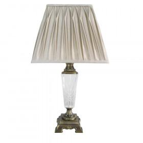 Лампа настольная Chiaro Оделия 619030301
