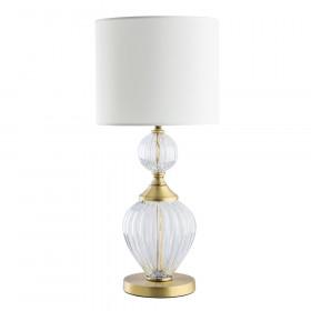 Лампа настольная Chiaro Оделия 1 619031101