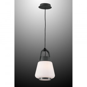 Уличный потолочный светильник Mantra Kinke 6210