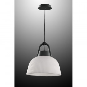 Уличный потолочный светильник Mantra Kinke 6211