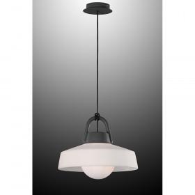 Уличный потолочный светильник Mantra Kinke 6212