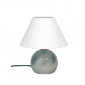 Лампа настольная Brilliant Tarifa 62447/05