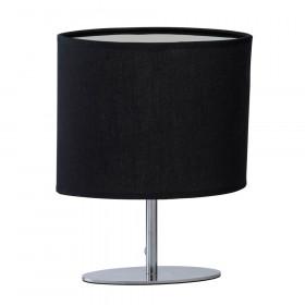 Лампа настольная MW-Light Кроун 627030901