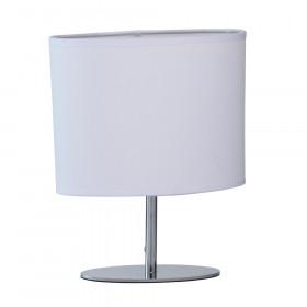 Лампа настольная MW-Light Кроун 627031001