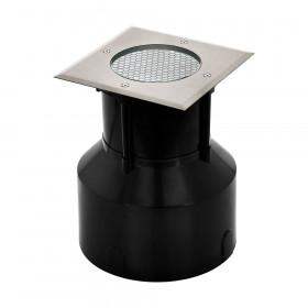 Светильник точечный Eglo Riga 3 Pro 62707