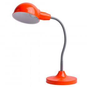 Лампа настольная MW-Light Ракурс 631031501