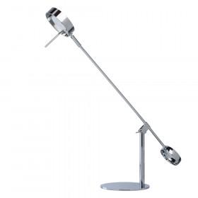 Лампа настольная MW-Light Ракурс 631033301