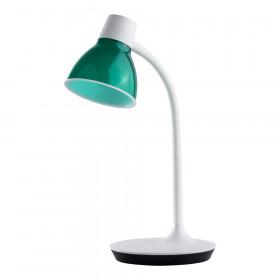Лампа настольная DeMarkt Ракурс 631036101