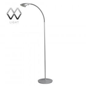 Торшер MW-Light Ракурс 631040101