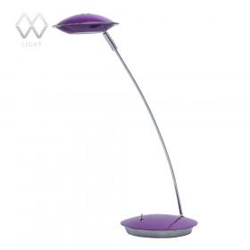 Лампа настольная MW-Light Гэлэкси 632033201