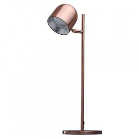 Лампа настольная DeMarkt Урбан 2 633030501