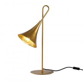 Лампа настольная Mantra Jazz Pintura Oro 6356