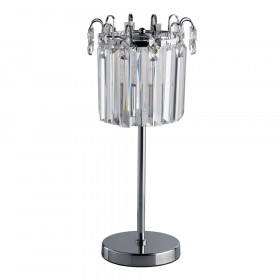 Лампа настольная MW-Light Аделард 4 642033101