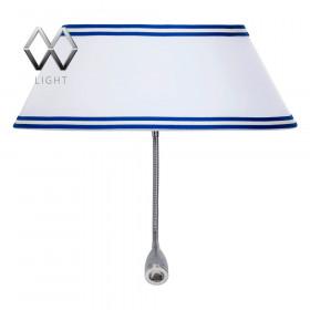 Бра MW-Light Марино 653020503