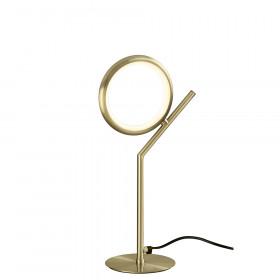 Лампа настольная Mantra Olimpia Oro 6586