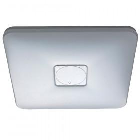 Светильник потолочный Regenbogen Life Норден 660011201