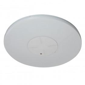 Светильник потолочный Regenbogen Life Норден 660011401