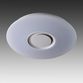 Светильник потолочный MW-Light Норден 660012301