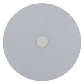 Светильник потолочный DeMarkt Норден 660012901