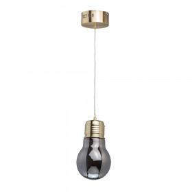 Люстра MW-Light Фрайталь 6 663011601