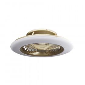 Светильник потолочный Mantra Alisio 6707