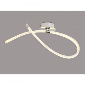Светильник потолочный Mantra Armonia 6725