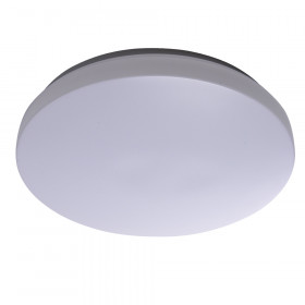 Светильник настенно-потолочный MW-Light Ривз 674013301