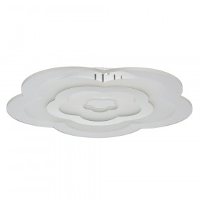 Светильник потолочный MW-Light Ривз 674016201