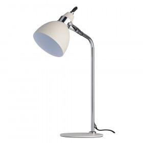 Лампа настольная MW-Light Акцент 1 680031401