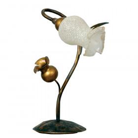 Лампа настольная Globo Victoria 6833-1T