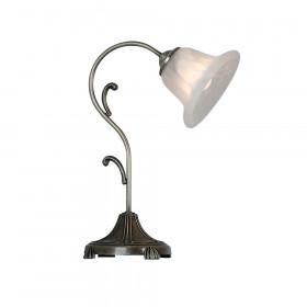 Лампа настольная Globo Toledo 6891